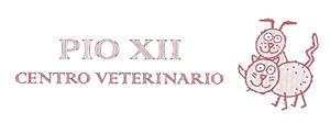 Centro  Veterinario Pio XII